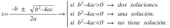 complete quadratic equation